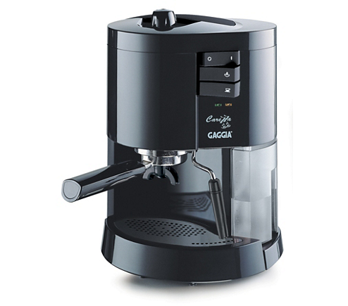 gaggia_carezza_R4SCH014MENARCO-IMS-el_GR