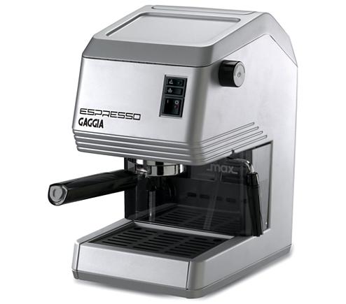 gaggia_espresso91_EMSCH014MENARCO-IMS-el_GR