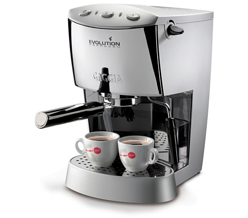 gaggia_evolution_9302SC0B0001-IMS-el_GR