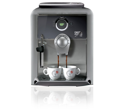 gaggia_platinumevent_10002572-IMS-el_GR