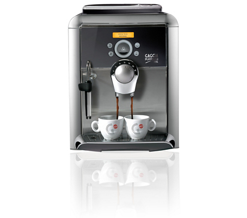 gaggia_platinumswing_10001706-IMS-el_GR