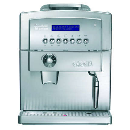 gaggia_titaniumsilver_9314US0C0019-IMS-global